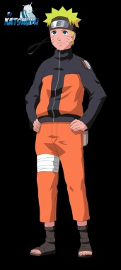 Naruto Uzumaki Full Body Naruto Full Body 936x2072 Download Hd Wallpaper Wallpapertip