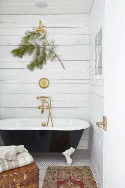 Rustic Bath Signs Wallpaper Border Jn1848b Country Country Bathroom Signs 720x960 Download Hd Wallpaper Wallpapertip