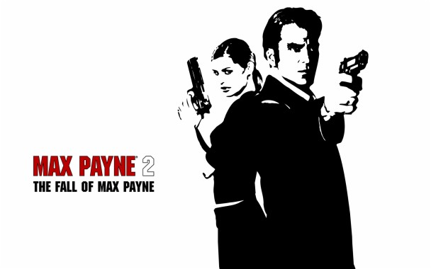 Max Payne 2 1920x1200 Download Hd Wallpaper Wallpapertip