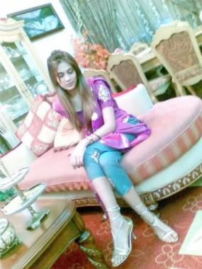 Girl photo hot pakistani Pakistani Girls