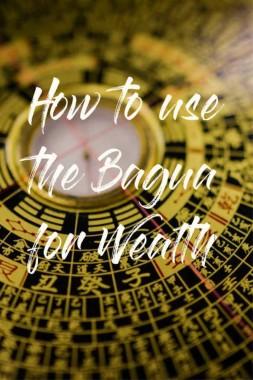 Feng Shui Bagua For Wealth And Money Feng Shui 705x1058 Download Hd Wallpaper Wallpapertip