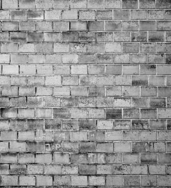 Old Brick Wall Bw Wallpaper Old Brick Wall Bw Wallpaper Wall My Froggy Stuff Printables 800x880 Download Hd Wallpaper Wallpapertip