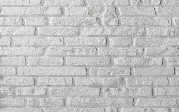 4k White Brickwall Close Up White Bricks Bricks Background High Resolution White Brick Wall 3840x2400 Download Hd Wallpaper Wallpapertip