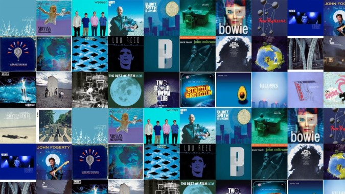 Shins Oh Inverted World Nirvana Nevermind Weezer Weezer The Shins 1920x1080 Download Hd Wallpaper Wallpapertip