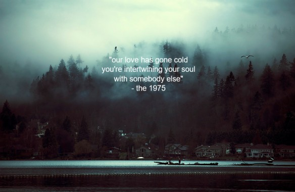 196 1965306 laptop wallpaper tumblr grunge bands best quotes collection