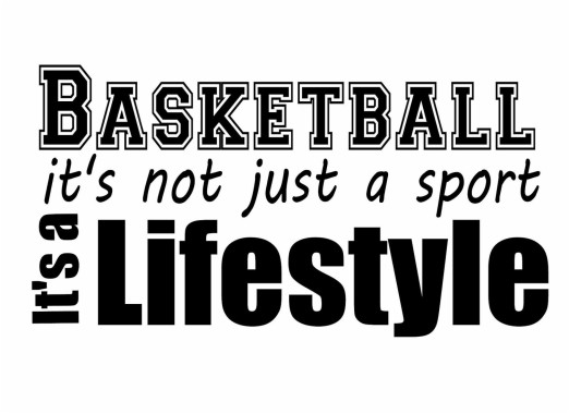 Basketball Clipart Quotes Play Basketball Quotes 1500x1091 Download Hd Wallpaper Wallpapertip