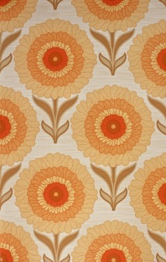 Bright Vachirawit Chivaaree Scar 800x1200 Download Hd Wallpaper Wallpapertip