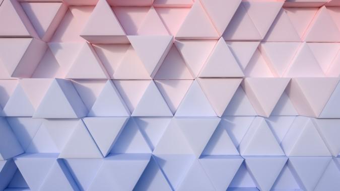 197 1976013 pastel background