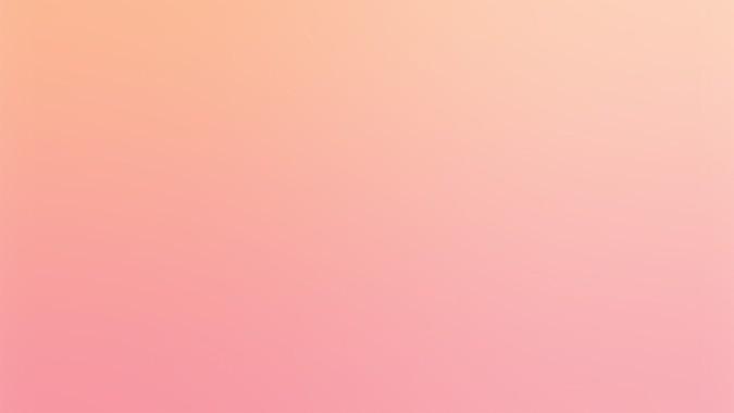 197 1976660 pastel wallpaper red