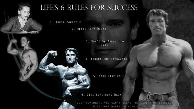 Most Motivational Wallpapers Page 38 Bodybuildingcom Bodybuilding Motivation Arnold Schwarzenegger 1600x900 Download Hd Wallpaper Wallpapertip