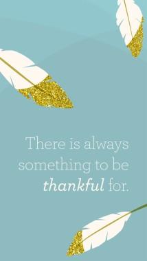 Gratitude Wallpaper Iphone 2898x5144 Download Hd Wallpaper Wallpapertip
