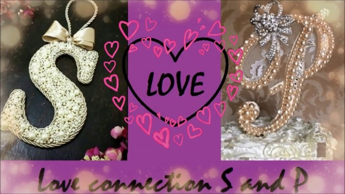S And P Love 1920x1080 Download Hd Wallpaper Wallpapertip