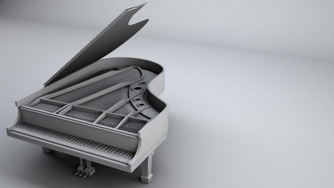 Piano Wallpapers For Widescreen Desktop Pc Full Hd تعليم بيانو في جدة 1024x576 Download Hd Wallpaper Wallpapertip