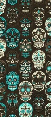 Mexican Aztec 1400x1887 Download Hd Wallpaper Wallpapertip