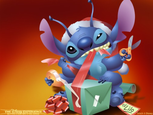 Cute Lilo And Stitch Wallpaper Lilo And Stitch 1024x768 Download Hd Wallpaper Wallpapertip