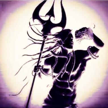 Mahadev Hd Wallpaper 3d Lord Shiva Wild 800x800 Download Hd
