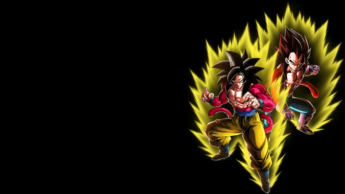Black Goku Wallpaper 4k 1920x1080 Download Hd Wallpaper Wallpapertip