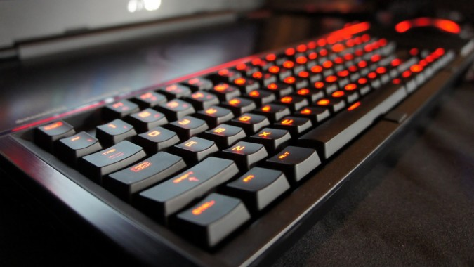 Keyboard Wallpapers Free Keyboard Wallpaper Download Wallpapertip