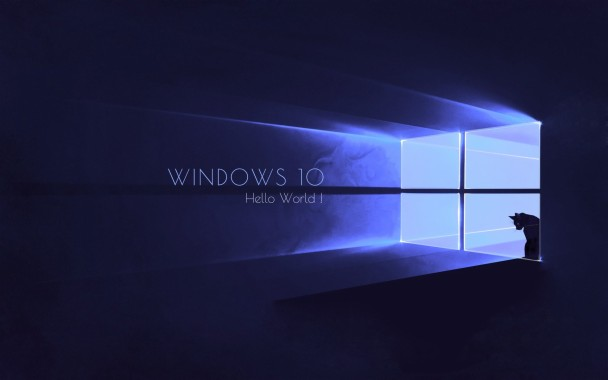 Cool Windows Backgrounds 1600x1000 Download Hd Wallpaper