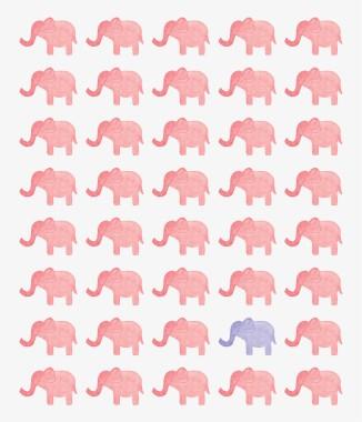 Fond D Ecran Iphone Tumblr Hd 1 Wallpapertip
