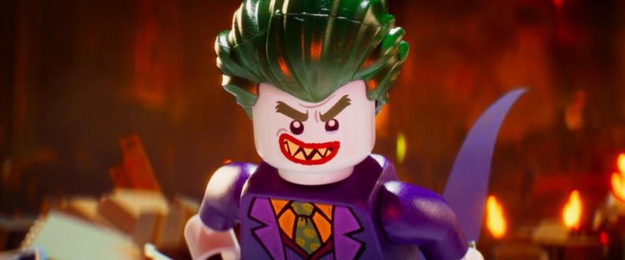 Lego Joker Hd Wallpaper 4k Lego Batman Movie Villains 1200x500 Download Hd Wallpaper Wallpapertip