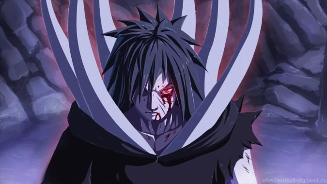 2 29949 anime naruto obito uchiha hd wallpaper image desktop