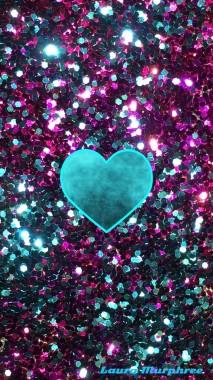 20 201338 glitter wallpaper hd