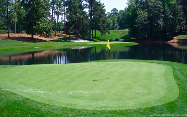 The Augusta National Golf Course Wallpapers Hd Masters Augusta National Golf Club 2880x1800 Download Hd Wallpaper Wallpapertip