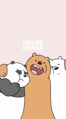 We Bare Bears Panda 910x1154 Download Hd Wallpaper Wallpapertip