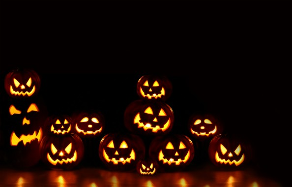Halloween Pumpkin Wallpaper Tumblr 3600x2300 Download Hd Wallpaper Wallpapertip