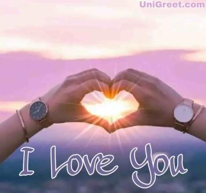 Love Wallpaper For Whatsapp Dp 1280x1138 Download Hd Wallpaper Wallpapertip