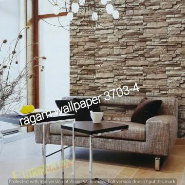 Gambar Wallpaper Dinding Ruang Tamu 1000x1000 Download Hd Wallpaper Wallpapertip