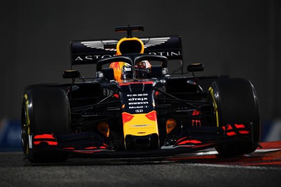 4k, Max Verstappen, Abstract Art, Formula 1, F1, Red - Max ...
