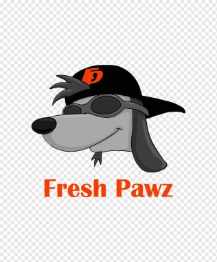 209 2097439 logo desktop cartoon anjing yang lucu komputer logo