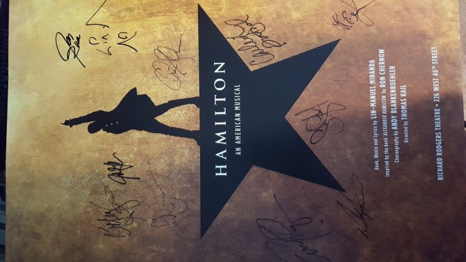 Hamilton Musical Wallpaper 89 Images 1920x1080 Download Hd Wallpaper Wallpapertip
