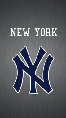Best Yankees Wallpaper For Iphone 360x640 Download Hd Wallpaper Wallpapertip