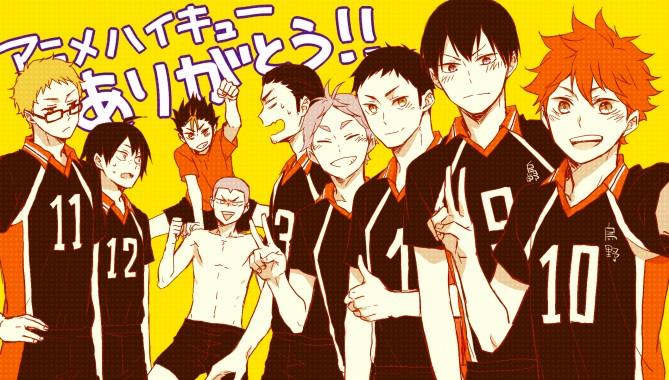 Widescreen Haikyuu Wallpaper Src Widescreen Haikyuu Haikyuu Desktop 1920x1080 Download Hd Wallpaper Wallpapertip