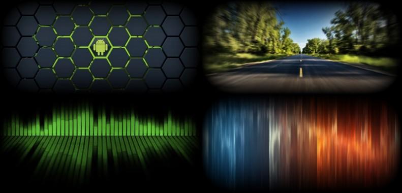 2016 Ford Focus R S Us Spec Wallpaper 4096x2215 Download Hd Wallpaper Wallpapertip