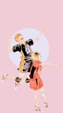 Haikyuu Kenma 540x960 Download Hd Wallpaper Wallpapertip