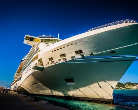 Cruise Ship Wallpaper 1280x1024 Download Hd Wallpaper Wallpapertip