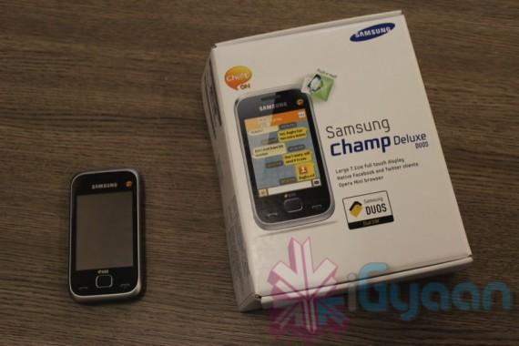 Samsung Champ Deluxe Duos 800x533 Download Hd Wallpaper Wallpapertip
