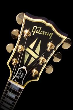 Gibson Les Paul Iphone Wallpaper Download Gibson Les Paul Wallpaper Iphone 640x1136 Download Hd Wallpaper Wallpapertip