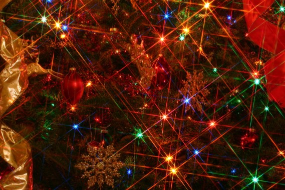220 2205466 christmas lights backgrounds wallpaper christmas