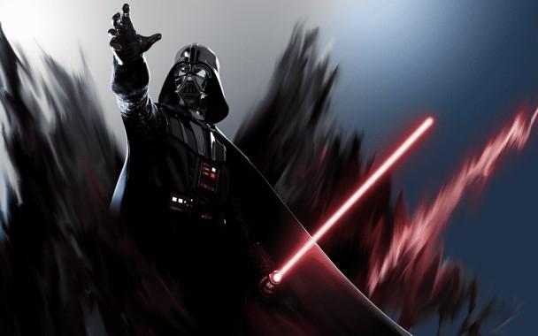 Darth Vader Wallpapers Free Darth Vader Wallpaper Download Page 3 Wallpapertip