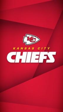 Kansas City Chiefs Wallpaper 640x1136 Download Hd Wallpaper Wallpapertip