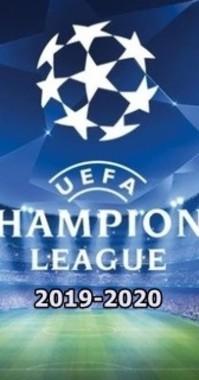 uefa champions league wallpaper 4k 440x660 download hd wallpaper wallpapertip uefa champions league wallpaper 4k