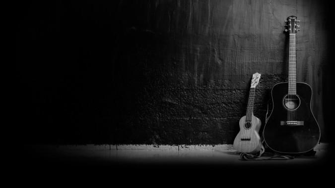 Eraserhead 01 Acoustic Guitar Wallpaper Hd 1080p 1000x563 Download Hd Wallpaper Wallpapertip