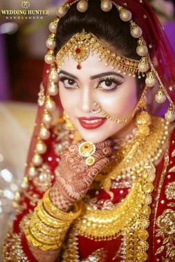 Indian Bridal Wallpapers 670x1044 Download Hd Wallpaper Wallpapertip