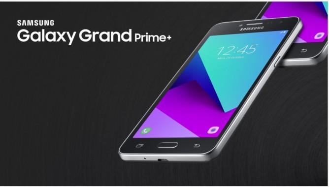 Samsung Galaxy Grand Prime Plus Wallpaper 1006x572 Download Hd Wallpaper Wallpapertip