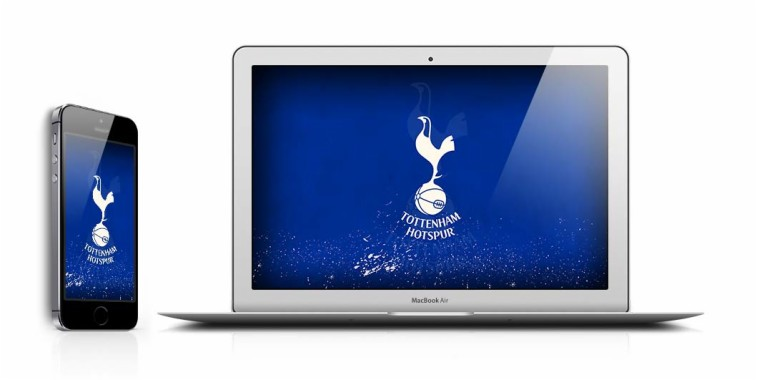 Tottenham Phone Wallpaper 1920x1080 Download Hd Wallpaper Wallpapertip